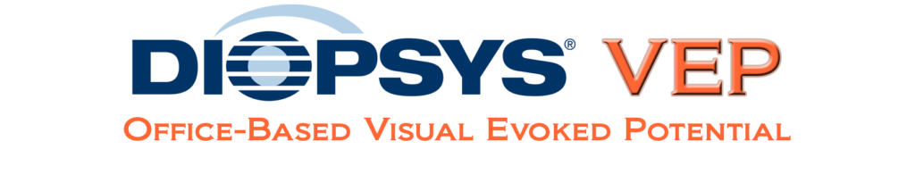 Diopsys-VEP-Office-Based-Visual-Evoked-Potential