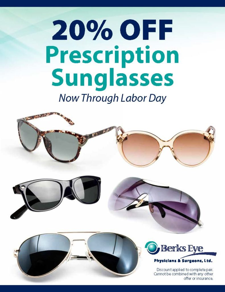 20% off prescription sunglasses-JPG