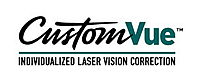 What is LASIK Wyomissing, PA