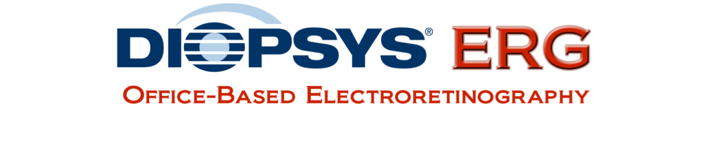 Diopsys-ERG-Office-Based-Electroretinography