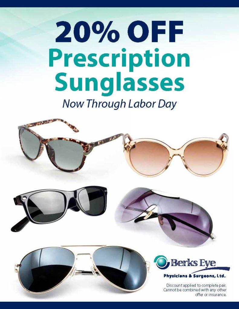 20% off prescription sunglasses-JPG