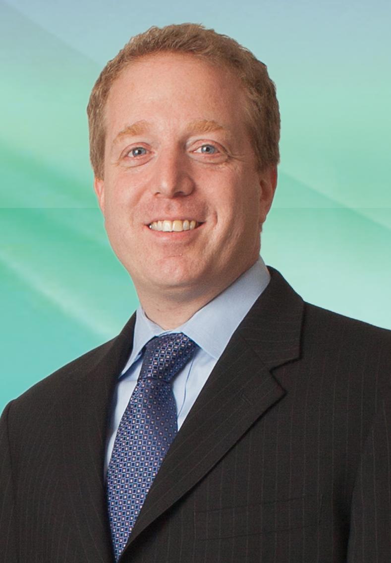 Dr. Guri Bronner, MD