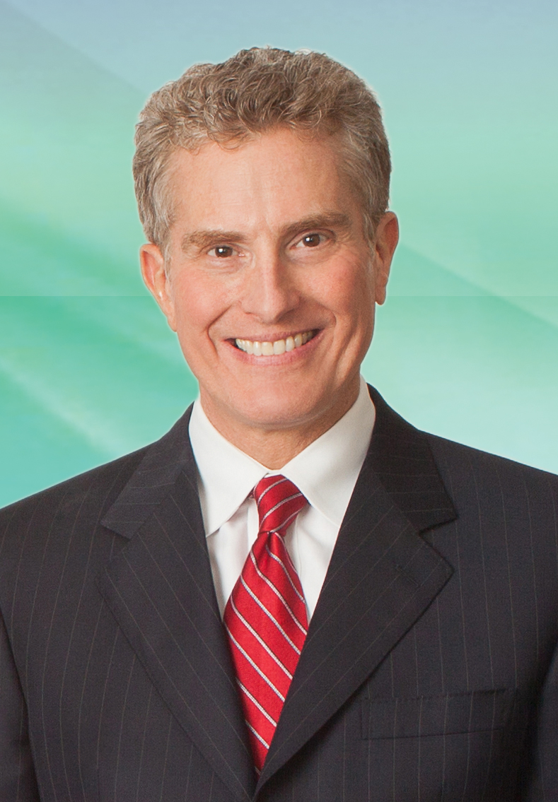Domenic C. Izzo, Jr., MD
