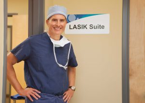 Lasik Eye Surgery Wyomissing, PA