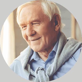 Glaucoma Treatment Reading, PA