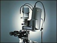Selective Laser Trabeculoplasty Reading, PA