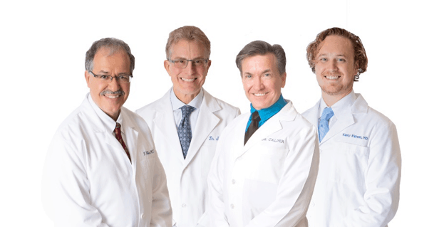 Glaucoma Specialists Wyomissing, PA