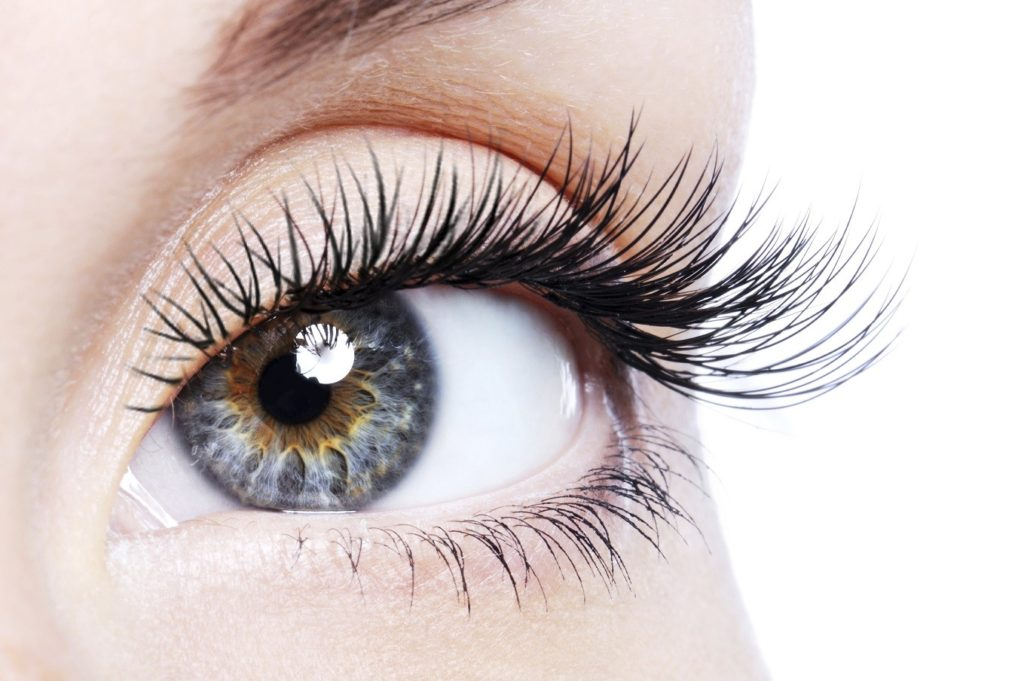 LASIK Recovery in Reading, PA
