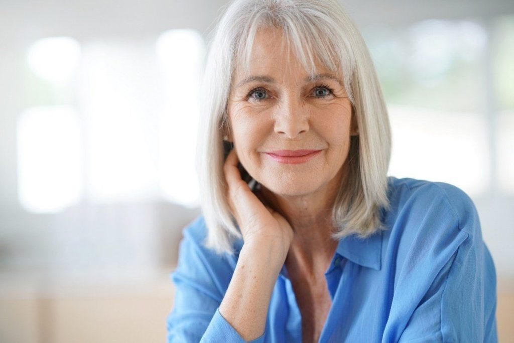Presbyopia Treatment in Reading, PA